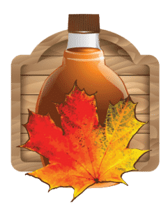 hillegas-maple-badge2