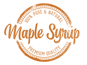 maply-syrup-badge_180761874-01